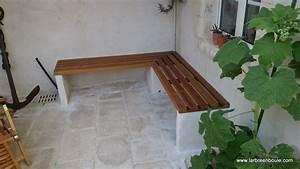 exceptionnel beton cellulaire exterieur barbecue 6 With barbecue beton cellulaire exterieur