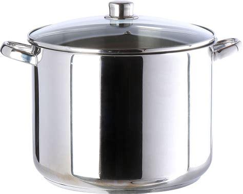 marmite cuisine location autres matériels de cuisine exel location