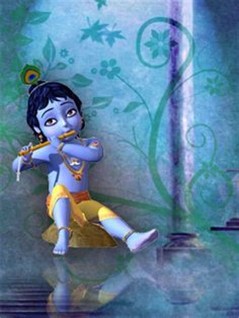 krishna wallpapers hd gallery