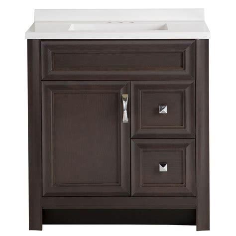 glacier bay kitchen cabinets glacier bay cabinet mf cabinets