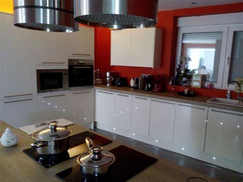 pose cuisine but vente et pose cuisine cambrai st quentin valenciennes