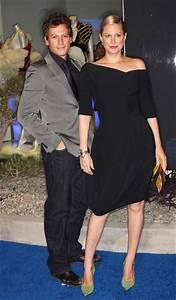 Ioan Gruffudd & Alice Evans Expecting! (Photos)   Stupid ...