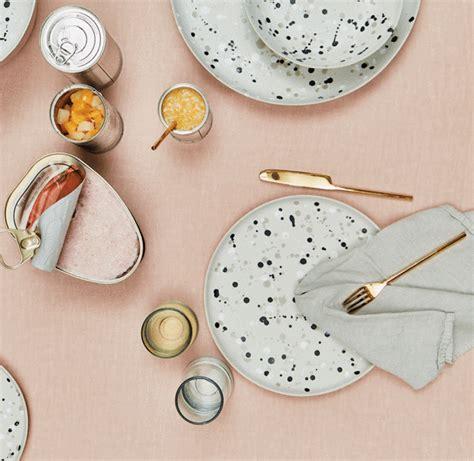 outdoor dinnerware summer melamine plates domino