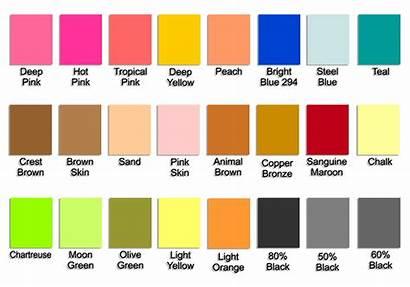 Palette Designs Colors Send Lis Fleur Fleurdelis