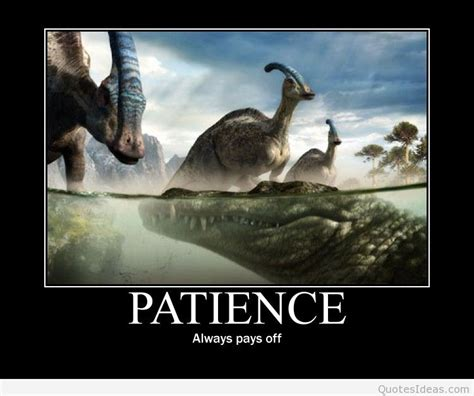 patience quotes  images hd