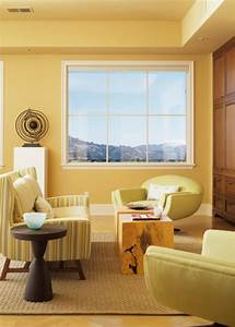 astounding paint colors living room walls to best color With interior design wall color tips