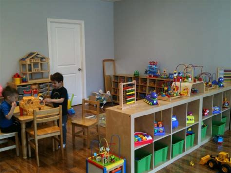 Kids Room With Toys  Wwwimgkidcom  The Image Kid Has It