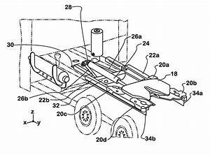 Semi Truck Diagram  Semi  Free Engine Image For User