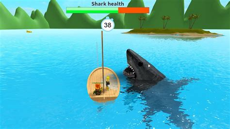 roblox shark bite codes strucidcodescom