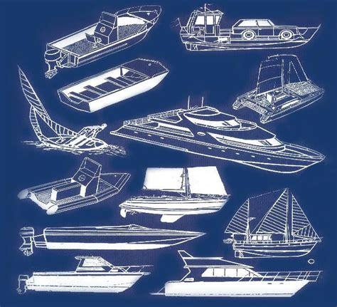 Free Fiberglass Boat Building Plans by Do It Yourself Fiberglass Boat Building Plans Plans Small
