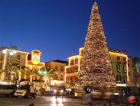 Weihnachten In Italien by To Italy For A Memorable Celebration