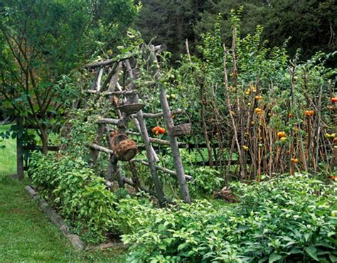 Country Garden Decoration Ideas Diy Decor Selections