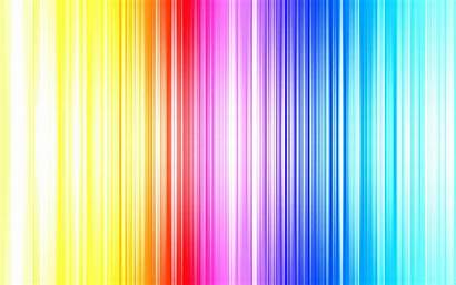 Bright Background Colorful Backgrounds Cool Wallpapers Colored