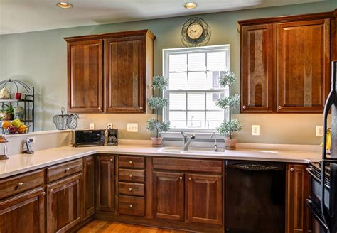 kitchen lighting images you will the luxury this home provides 2185 bordeaux 2185
