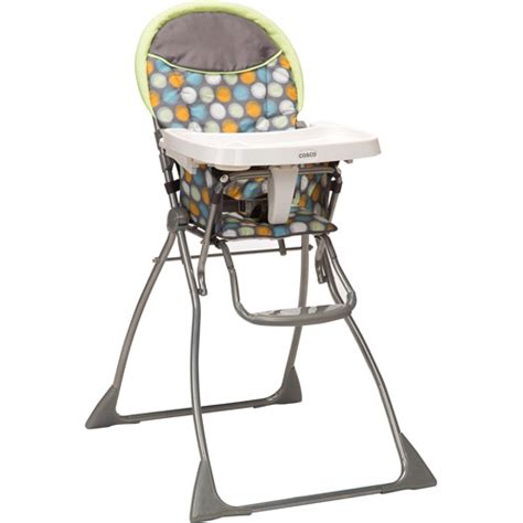 Cosco Slim Fold High Chair Kontiki by Costco High Chair Pictures To Pin On Pinsdaddy