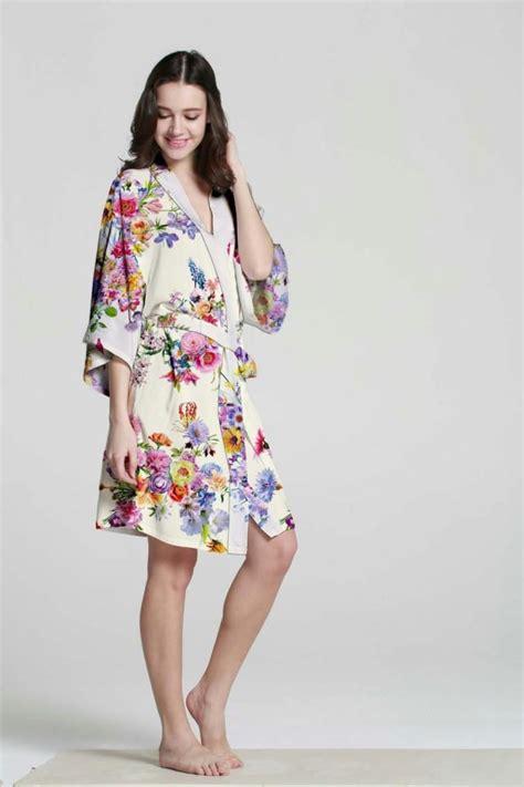 cheap designer clothes for i03340 cheap designer clothes cocktail dress maxi dresses