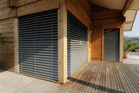 store exterieur lame orientable stores ext 233 rieurs franciaflex enderlin stores et receptions