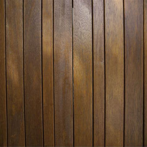 wooden wall panel     rs  piece