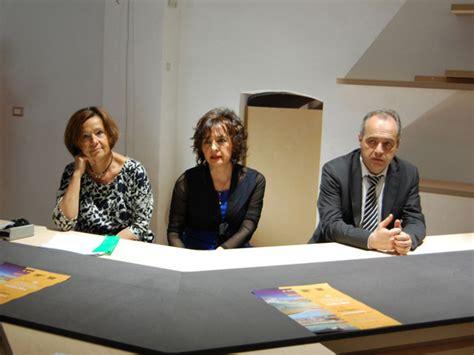 Ufficio Turismo Reggio Emilia - turismo apre il nuovo iat di reggio emilia sassuolo 2000