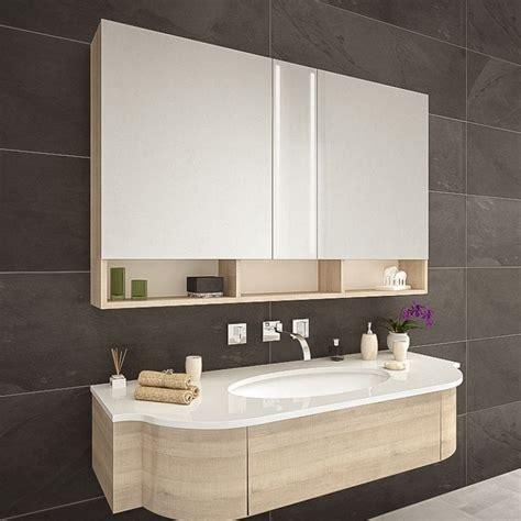Badezimmer Spiegelschrank Auf Mass by Mersin Badezimmer Spiegelschrank Nach Ma 223 Kaufen