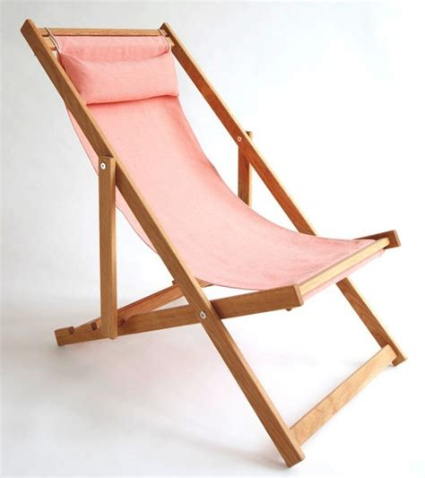 5 favorites the best folding canvas deck chairs deck