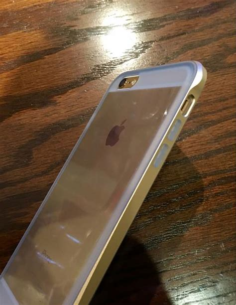 whats the best iphone what s the best gold iphone 6 iphone ipod