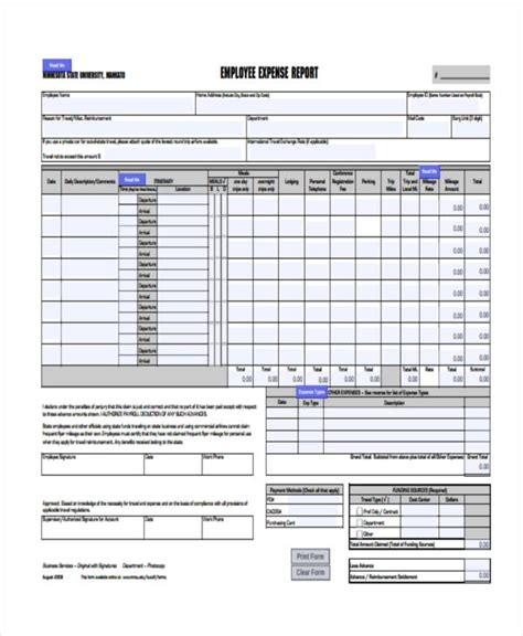 27 Free Expense Report Forms. Building Shipping Container Homes. Dr Rosenberg Orthodontics Rolex Watch Repairs. Auto American Insurance Estimate Mortgage Rate. Philosophy Of Religion Graduate Programs. Online Mobile Application Development. Mens Wedding Bands Houston What Is A Crm Tool. Marketing Advertising Companies. National Credit Consolidation
