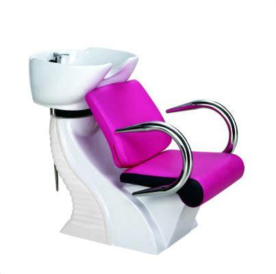 Beauty Salon Sinks by Hair Washing Chair Shampoo Chair Hair Salon Wash Basin Id