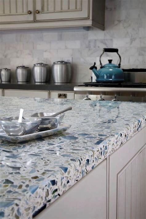 15 Trendy Terrazzo Decor Ideas For Kitchens   Shelterness