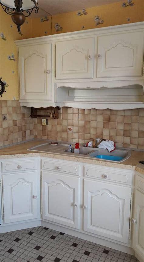 eleonore deco com cuisine 17 meilleures images à propos de eleonore deco cuisines