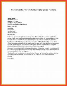 Optometric assistant resume memo example for Cover letter for optometric assistant