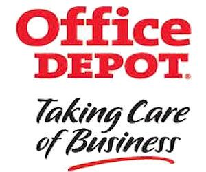 Office Depot Coupons December 2012 by Office Depot 25 Free Black White Copies With Coupon