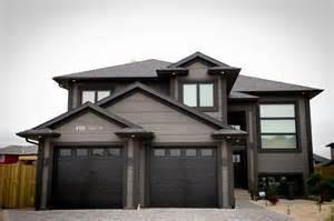 bi level house plans eplans split level house plan simple design with efficient uses split level house plans the
