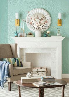 decorating ideas midwest living