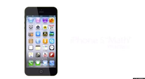 iphone 6 icons iphone 6 size 5 release date and the ishoe