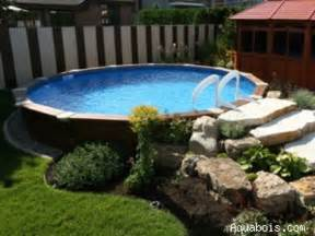 inspiration beautiful above ground pools excellence at home