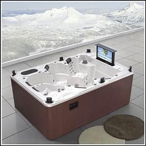 Whirlpool Badewanne Kaufen : badewanne mit whirlpool kaufen badewanne house und ~ Watch28wear.com Haus und Dekorationen