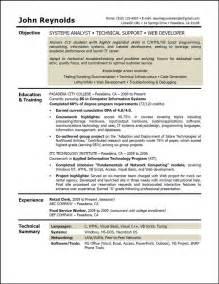 resume objective statement for career change resume objective sles best templateresume objective exles application letter sle