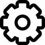 Icon Setting Create Tab Settings Svg Navigation