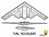 Coloring Pages Airplane Jet Yescoloring Spirit Military Airplanes Boys Fighter Plane Jets Printable Air Planes Bomber Fierce Cool Sheets Printables sketch template