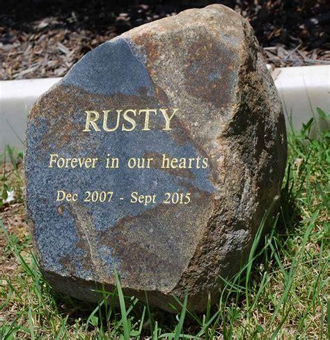 pet memorials brisbane pet memorial plaques pet urns