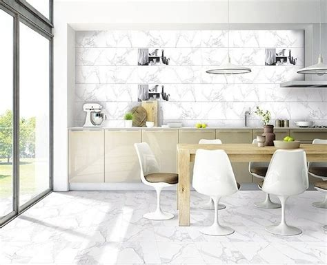vitrified tiles for kitchen can we use vitrified tile for kitchen backlash quora 6924