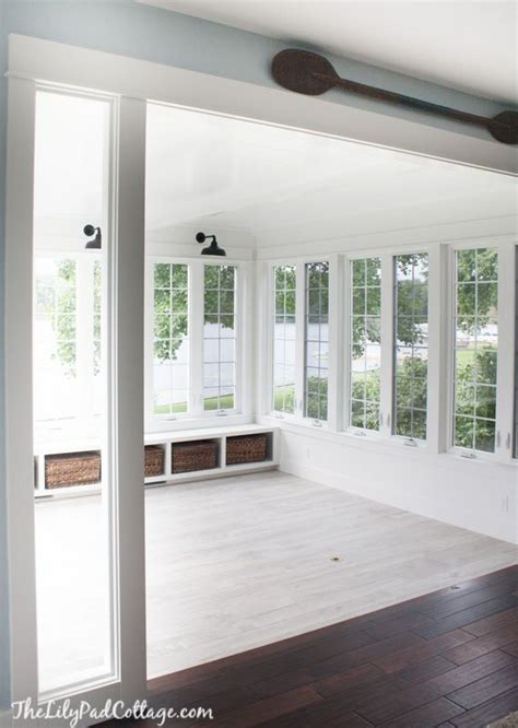 25 best ideas about sunroom addition on sun