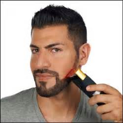 The gallery for --> Arab Beard Styles 2013