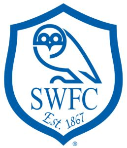 Sheffield Wednesday SkyBet Championship | Wigan Athletic ...