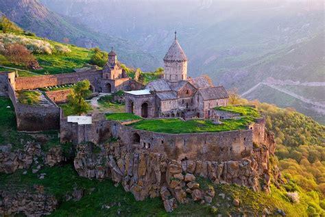 tatev monastery peopleofar