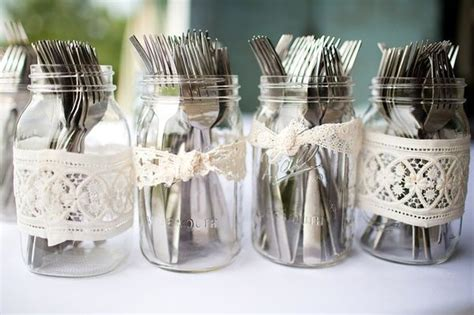 cheap diy bridal shower decorations bridal shower decorations diy cheap purple burlap founterior diy to try