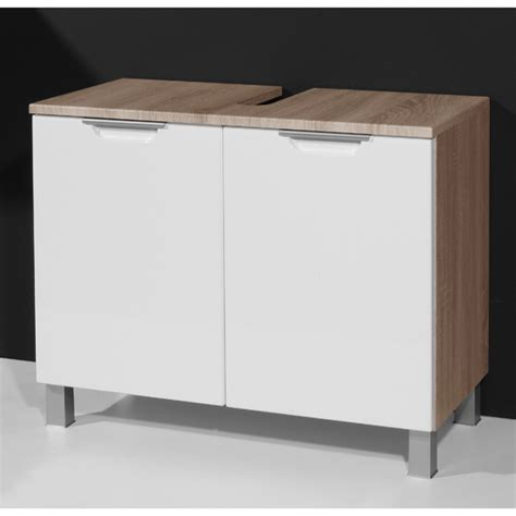 Cheap Vanity Units by Buy Cheap Bathroom Vanity Unit Compare Bathrooms And