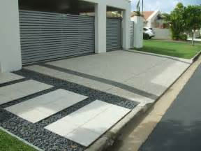 average cost to pave a driveway how much does it cost to pave a driveway