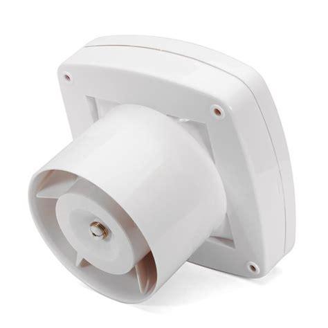 window mounted exhaust fan buy nedfon 220v small window mounted exhaust fan bathroom